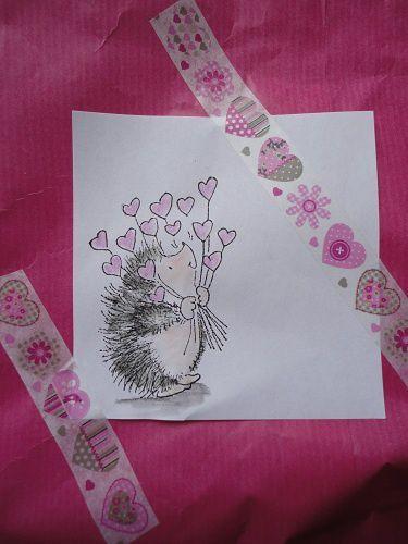 emballagecadeauxparcarole1402131.jpg
