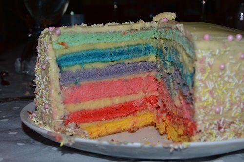 rainbowcakeinterieur2412131.jpg