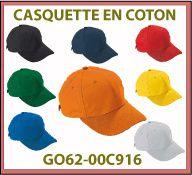 vign-casquette-coton-ref-GO62-00C916