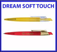 STYLOS DREAM SOFT TOUCH
