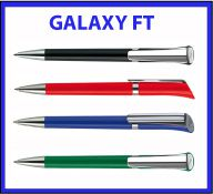 STYLOS GALAXY FT