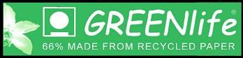 logo-greenlife.jpg