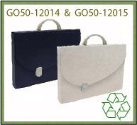 SE VM GO50 12014-12015