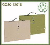 SE VM GO50 12018