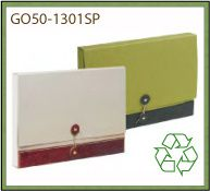SE VM GO50 1301SP