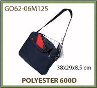SE VM GO62 06M125