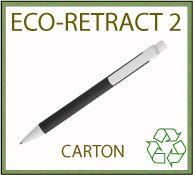 SE ECO RETRACT 2