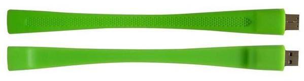 OBJPUB-Bracelet-REGGAE-vert.jpg
