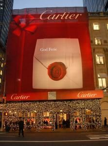cartier5thave.JPG