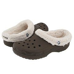 crocs-copie-1.JPG