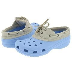 crocs2-copie-1.JPG
