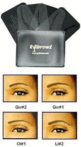 eyebrowz4_1959_295155.JPG