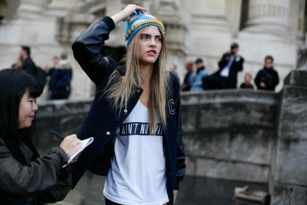 Cara-Delevingne-Paris-Fashion-Week-Spring-20131-600x400.jpg