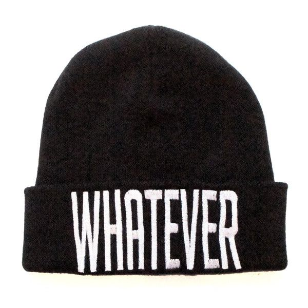 WHATEVER-BEANIE.jpg