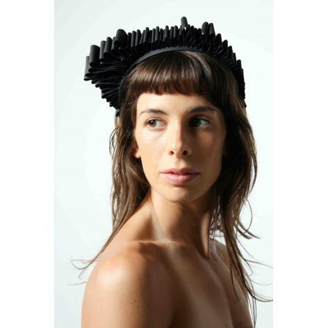 472 472 loop-head-piece 1303742488 3