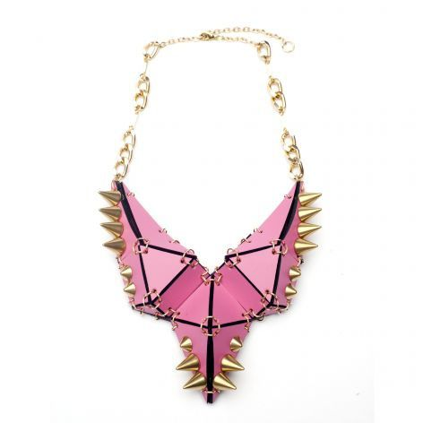 472 472 studded-stegasaurus-necklace-in-pink 1329232588 1