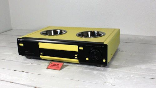 Upcycled-VCR-Pet-Feeder-1.jpg