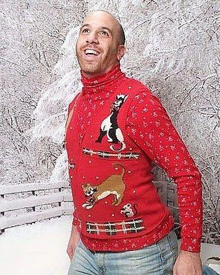 ugly-sweater-card-3.jpg