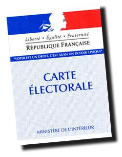 carte-electorale-2.jpg