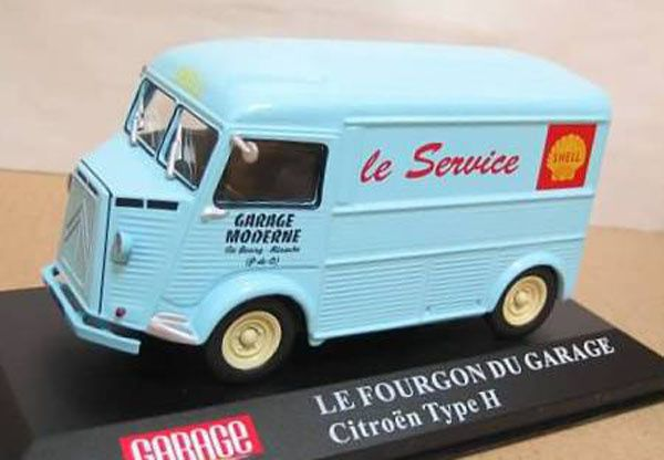L 39 ge d 39 or des garages le garage moderne 1 1 for Garage citroen le perreux