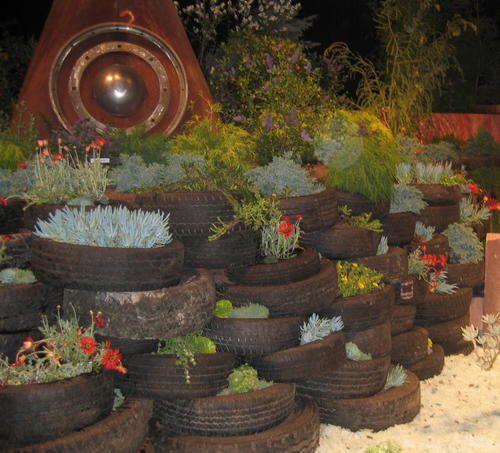 Jardini--res-de-pneus-n--1.jpg