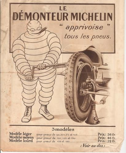 Le-Demonteur-MICHELIN.JPG