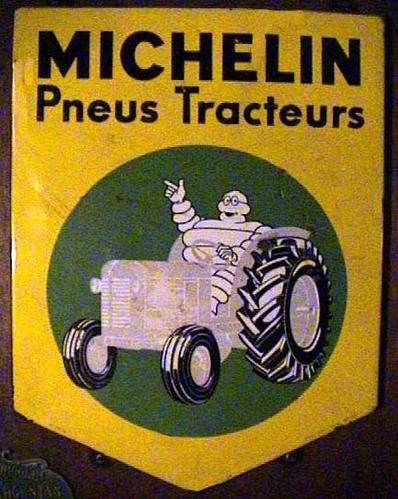 Plaque-emaillee-agriculture-Michelin.jpg