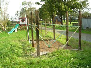 Ma cabane au fond jardin la maison cass e - Laurent gerra cabane au fond du jardin ...