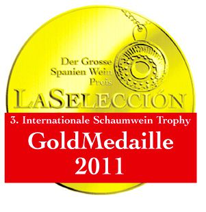 laseleccion2011 gold medal 72dpi
