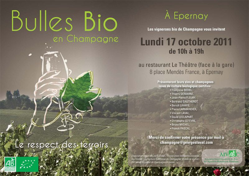Invitations_BullesBIO2011.jpg