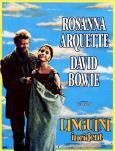 affiche_linguini_incident_1991_1.jpg