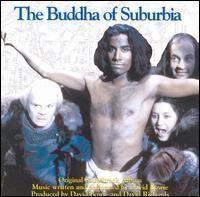 buddha_of_suburbia.jpg