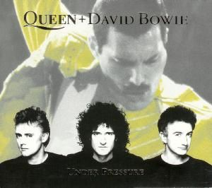 queen_david_bowie-under_pressure__rah_re