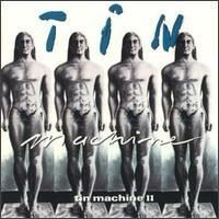 tin_machine_2.jpg