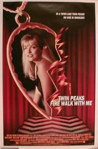 twin_peaks_fire_walk_with_me_ver1.jpg
