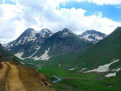 noori-top-linking-kaghan-and-neelum-valley.jpg