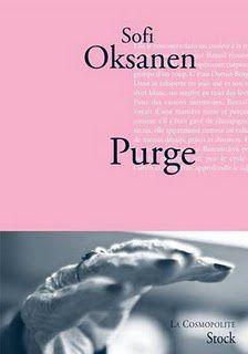 purge-s-o.jpg