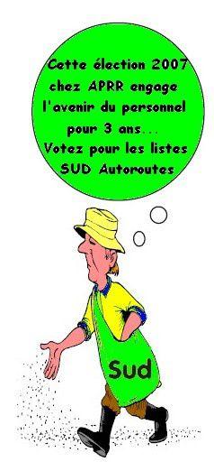 votez-sud-autoroutes.jpg