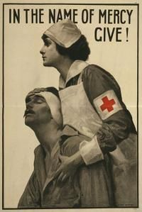 401px-Albert-Herter-WWI-Red-Cross-poster.jpg