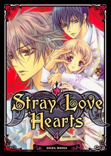 Stray-Love-Hearts-4-soleil.jpg