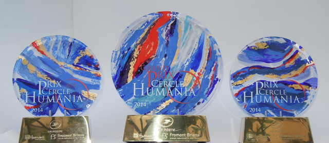 Trophees-Humania-2014.png