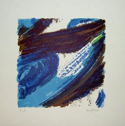 Atout-coeur-lithographie-30x30-2005.png