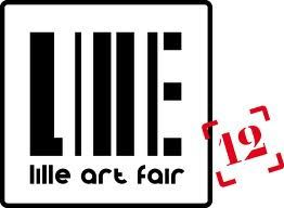 lille-art-fair.jpg