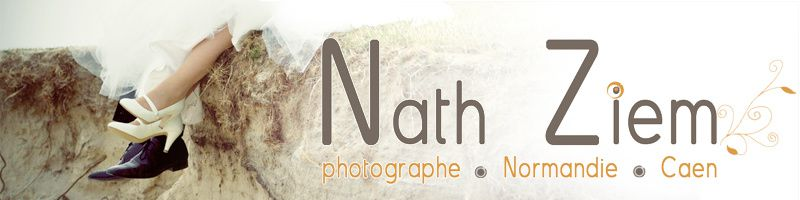 photographe mariage normandie caen