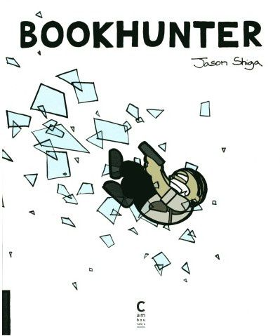 bookhunter.jpg