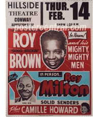 roy_brown_roy_milton_poster.png