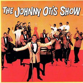 Johnny-Otis2.jpg