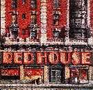 Red_House_Red_House.jpg