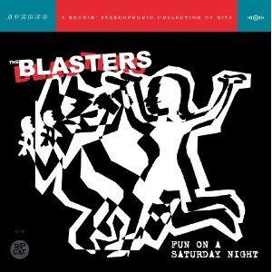 xr blasters