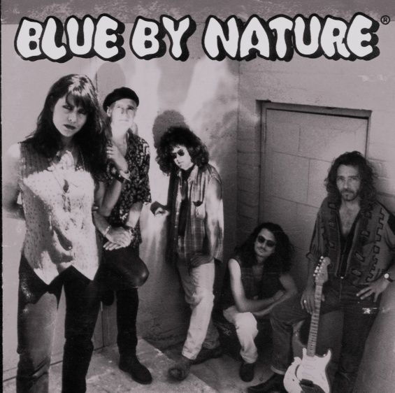 xr-blue_by_nature_blue_to_the_bone_front.jpg